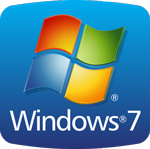 Windows 7 Tip's And Track's