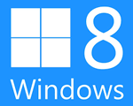 Windows 8 Tip's And Track's
